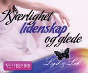 Lyst & Lek