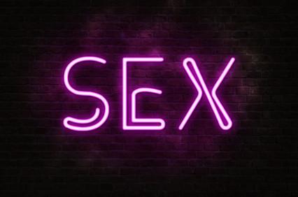 Noen litt spesielle sexfakta