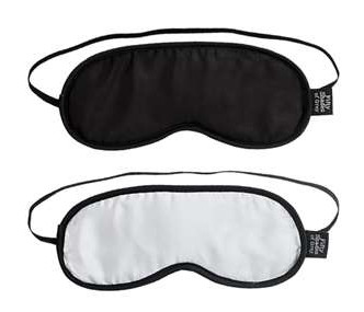 Fifty Shades Blindfold
