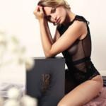 12 Sexy Days Gavesett fra Bijoux Indiscrets
