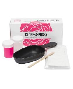 Clone din Vagina