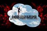 Besøk Amors Lille Hjelper