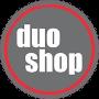 Besøk Duo Shop