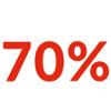 Spar opptil 70 % på sexleketøy og undertøy