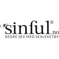 Sexleketøy til tiltrekkende priser
