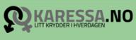 Besøk Karessa
