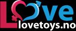 Besøk Lovetoys