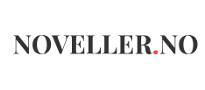 noveller.no logo