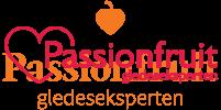 Besøk Passionfruit