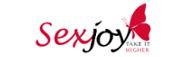 Besøk Sexjoy