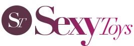Besøk Sexytoys